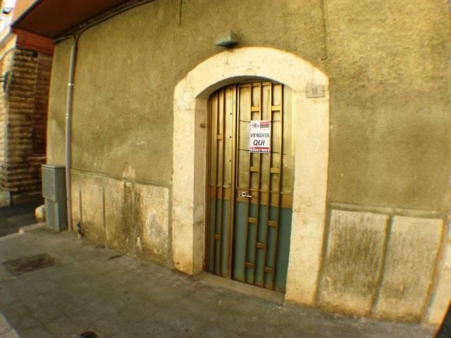 Appartamento in vendita a Bitritto, 1 locali, prezzo € 45.000 | CambioCasa.it