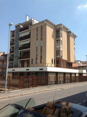 Ufficio / Studio in Vendita a Seriate