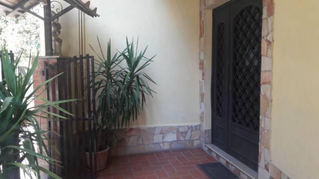 Appartamento in vendita a Riano, 3 locali, prezzo € 135.000 | CambioCasa.it