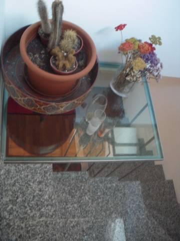Appartamento in affitto a Borgomanero, 3 locali, prezzo € 550 | CambioCasa.it