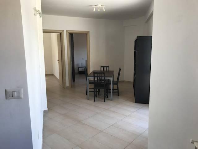 Appartamento in vendita a Avezzano, 3 locali, prezzo € 120.000 | CambioCasa.it