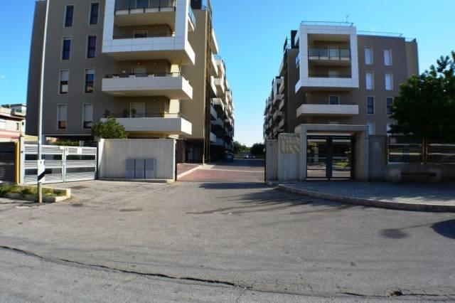 Appartamento in vendita a Bari, 3 locali, prezzo € 210.000 | CambioCasa.it