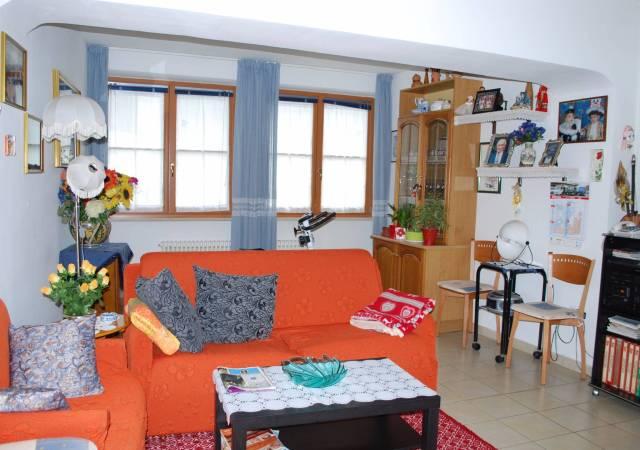 Appartamento in vendita a Levico Terme, 2 locali, prezzo € 120.000 | CambioCasa.it