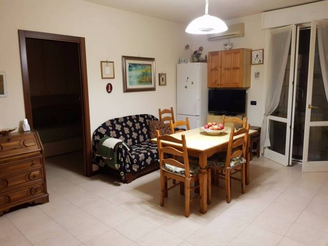 Appartamento in vendita a Castelnuovo Rangone, 3 locali, prezzo € 175.000 | CambioCasa.it