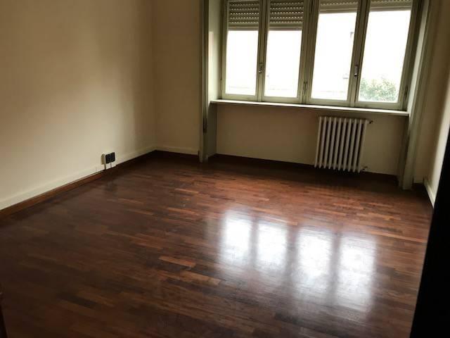 Appartamento in vendita a Avezzano, 3 locali, prezzo € 95.000 | CambioCasa.it