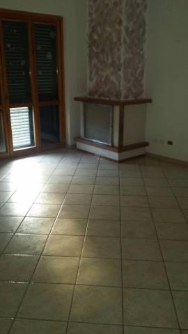 Appartamento in affitto a Giffoni Sei Casali, 3 locali, prezzo € 400   CambioCasa.it