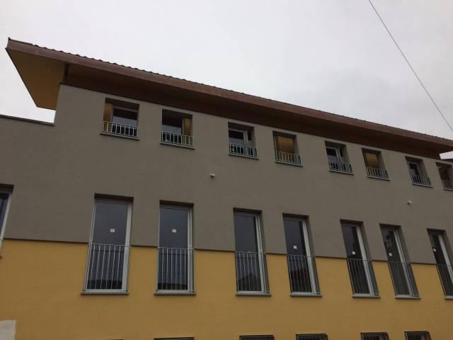 Appartamento in affitto a Riva Presso Chieri, 2 locali, prezzo € 370 | CambioCasa.it