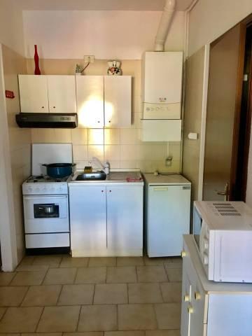 Appartamento in affitto a Travagliato, 2 locali, prezzo € 370   CambioCasa.it