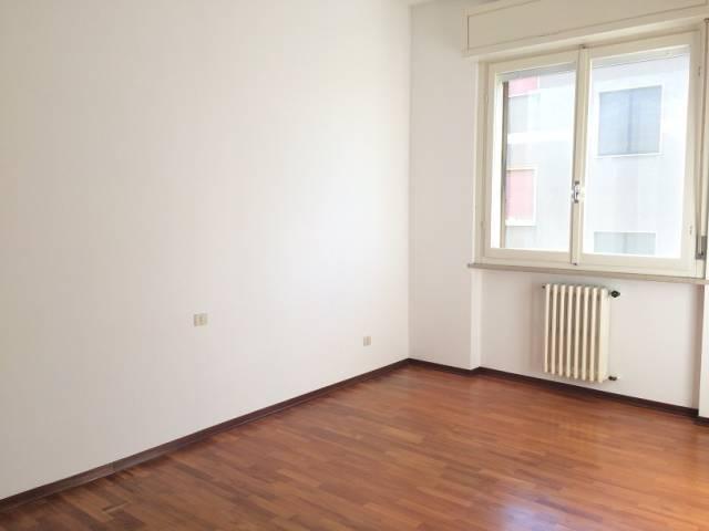 Appartamento in Vendita a San Martino in Strada