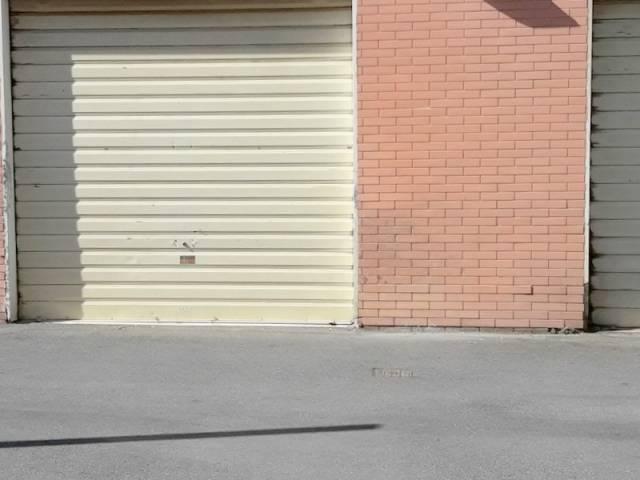 Box / Garage in affitto a Imperia, 9999 locali, prezzo € 200 | CambioCasa.it