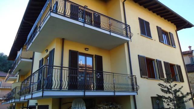 Appartamento in affitto a Colle Brianza, 4 locali, Trattative riservate | CambioCasa.it