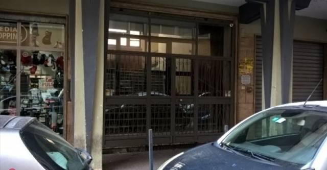 Ufficio / Studio in vendita a Aversa, 2 locali, prezzo € 90.000   CambioCasa.it