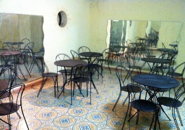 Magazzino in vendita a Napoli, 2 locali, zona Zona: 5 . Vomero, Arenella, prezzo € 120.000 | CambioCasa.it