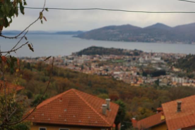 Villa in affitto a Vignone, 4 locali, prezzo € 700 | CambioCasa.it