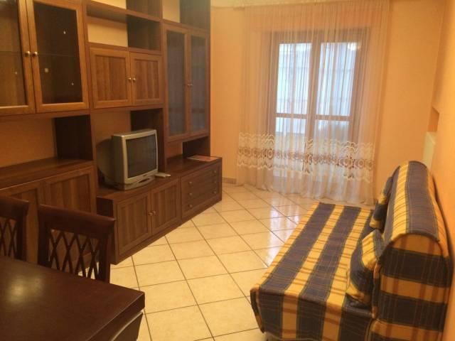 Appartamento in affitto a Carrù, 3 locali, prezzo € 300 | CambioCasa.it