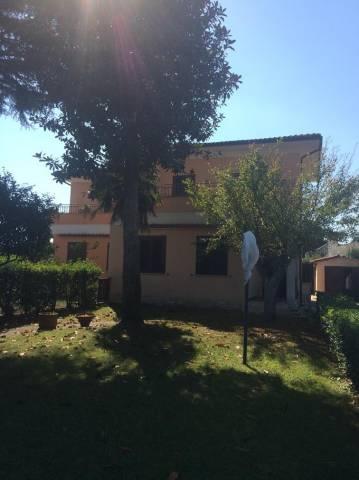 Villa in vendita a San Felice Circeo, 3 locali, prezzo € 250.000 | CambioCasa.it