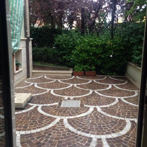 Villa in vendita a Pescara, 6 locali, Trattative riservate | CambioCasa.it
