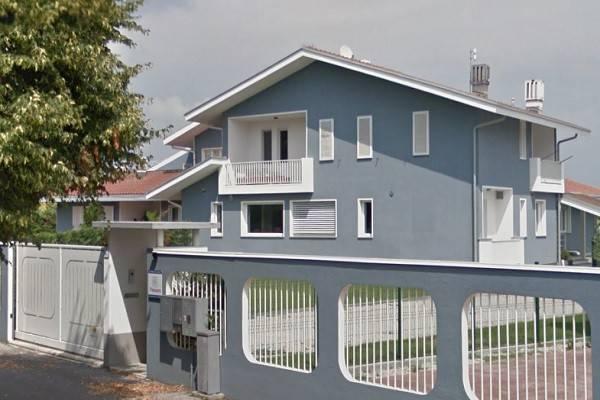 Villa in vendita a Genola, 6 locali, prezzo € 138.000 | CambioCasa.it
