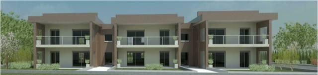 Appartamento in vendita a Olgiate Comasco, 3 locali, prezzo € 260.000 | CambioCasa.it