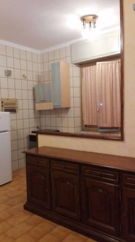 Appartamento in affitto a Venaria Reale, 4 locali, prezzo € 590 | CambioCasa.it