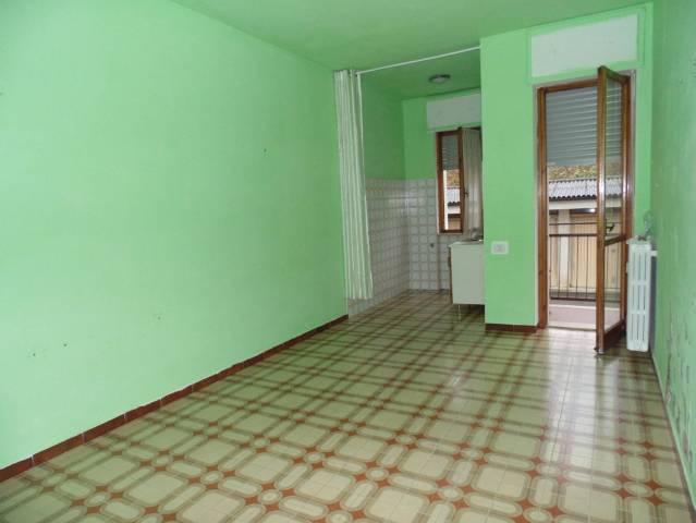 Appartamento in affitto a Costigliole d'Asti, 2 locali, prezzo € 250 | CambioCasa.it
