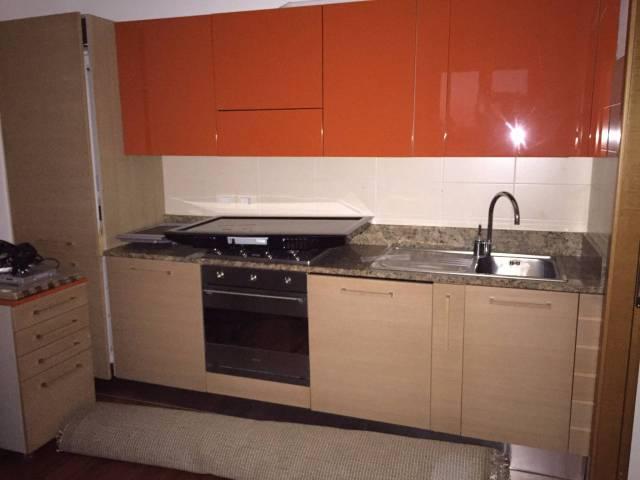 Appartamento in affitto a Vimodrone, 2 locali, prezzo € 750 | CambioCasa.it