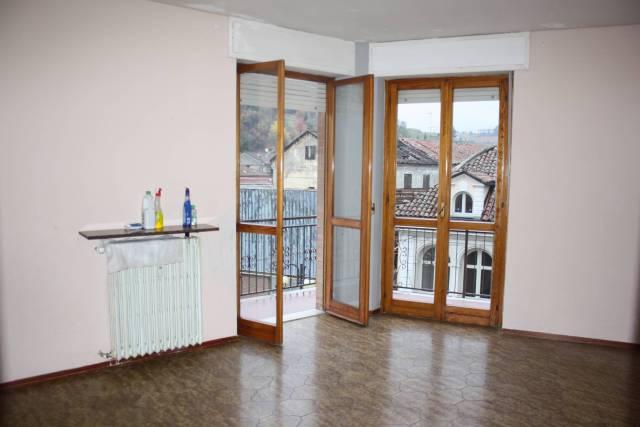 Appartamento in affitto a Castagnole delle Lanze, 3 locali, prezzo € 300 | CambioCasa.it
