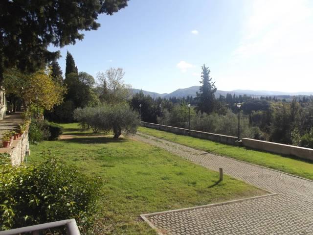Appartamento in affitto a Impruneta, 3 locali, prezzo € 650 | CambioCasa.it