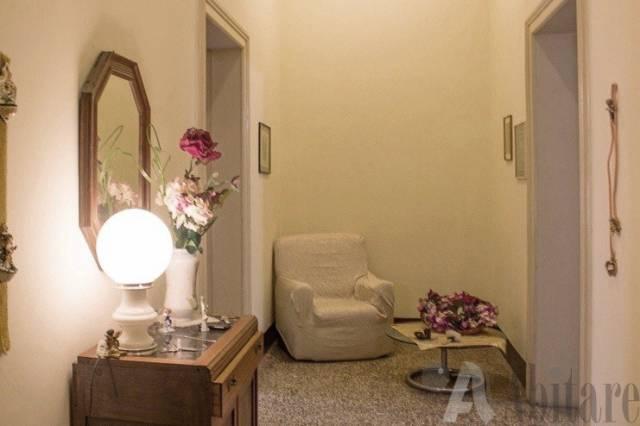 Appartamento in affitto a Messina, 4 locali, prezzo € 700 | CambioCasa.it