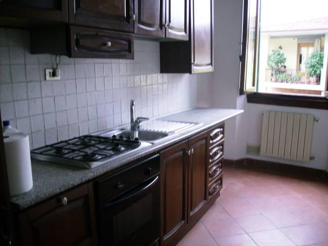 Appartamento in affitto a Impruneta, 4 locali, prezzo € 750 | CambioCasa.it