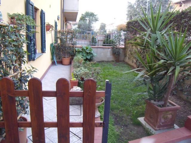 Soluzione Indipendente in vendita a Agliana, 3 locali, prezzo € 229.000 | CambioCasa.it