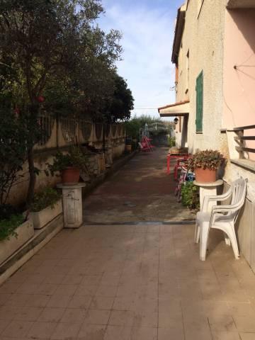 Appartamento in affitto a Ardea, 3 locali, prezzo € 500 | CambioCasa.it