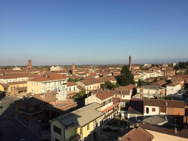 Appartamento in vendita a Castellazzo Bormida, 2 locali, prezzo € 25.000 | CambioCasa.it