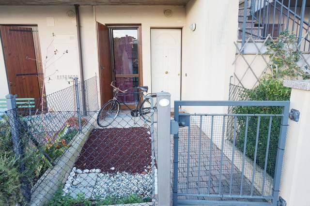 Appartamento in vendita a Cervia - Milano Marittima, 3 locali, prezzo € 135.000   CambioCasa.it