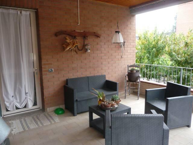 Villa in vendita a Formigine, 6 locali, Trattative riservate | CambioCasa.it
