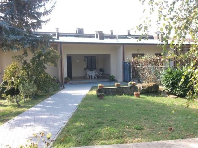Appartamento in affitto a Monzuno, 2 locali, prezzo € 385 | CambioCasa.it