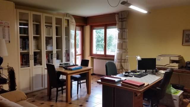 Appartamento in Vendita a Bovolone