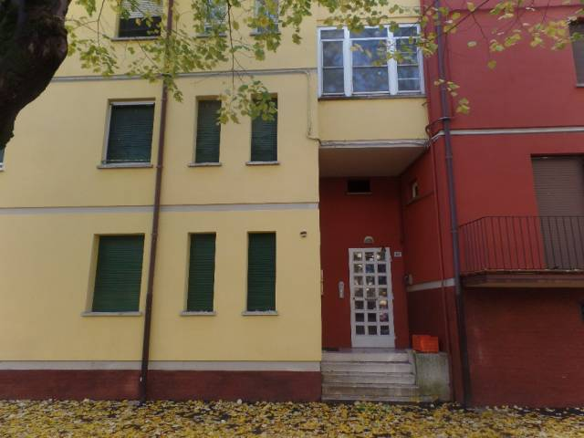 Appartamento in affitto a Molinella, 3 locali, prezzo € 450 | CambioCasa.it
