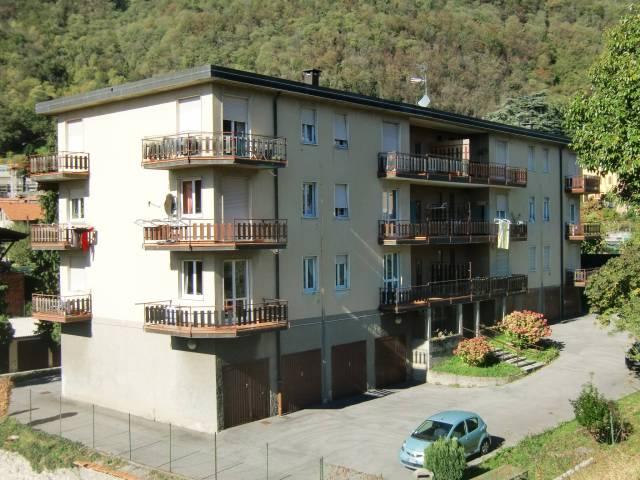 Appartamento in vendita a Ponte Lambro, 3 locali, prezzo € 130.000 | CambioCasa.it