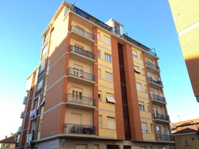 Attico / Mansarda in vendita a Chieri, 4 locali, prezzo € 130.000 | CambioCasa.it