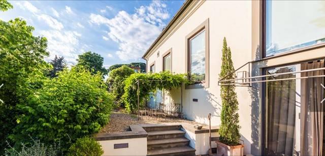 Rustico / Casale in vendita a Firenze, 6 locali, zona Zona: 6 . Collina sud, Galluzzo, Ponte a Ema, prezzo € 3.000.000   CambioCasa.it