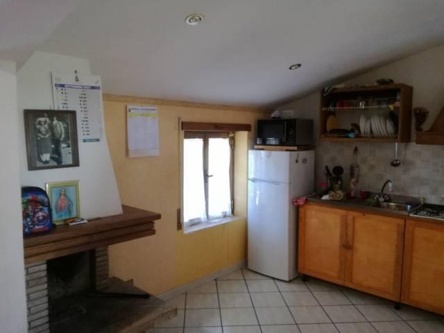 Appartamento in affitto a Riano, 3 locali, prezzo € 450 | CambioCasa.it