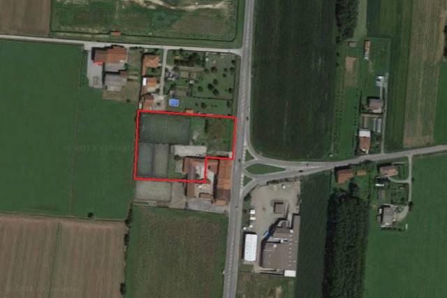 Negozio / Locale in vendita a Rivarolo Canavese, 6 locali, prezzo € 150.000 | CambioCasa.it
