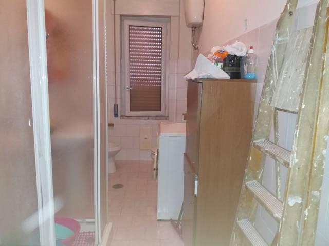 Appartamento in affitto a Frattaminore, 3 locali, prezzo € 300 | CambioCasa.it
