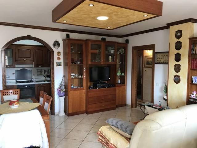 Appartamento in vendita a Fondi, 3 locali, Trattative riservate | CambioCasa.it