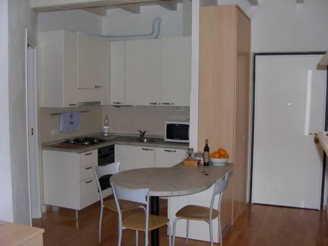 Appartamento in affitto a Parma, 2 locali, prezzo € 550 | CambioCasa.it