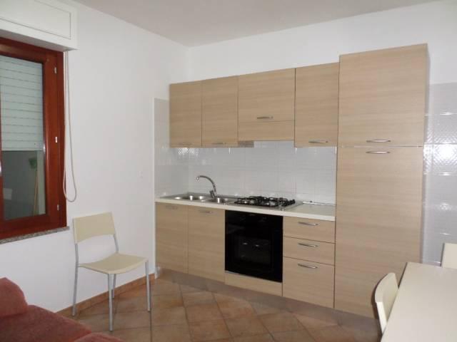 Appartamento in affitto a Assemini, 2 locali, prezzo € 400 | CambioCasa.it