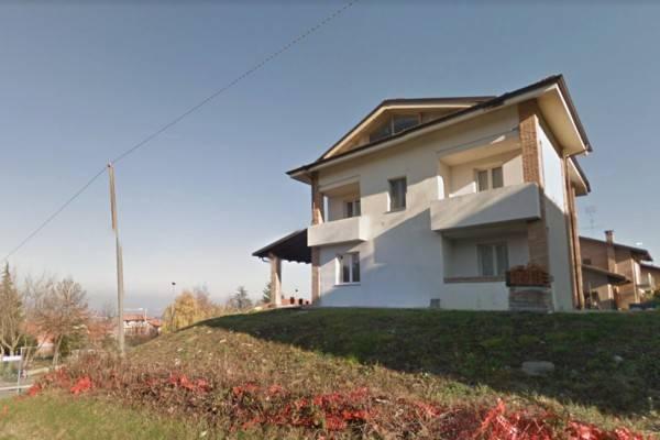 Appartamento in Vendita a Verrua Savoia