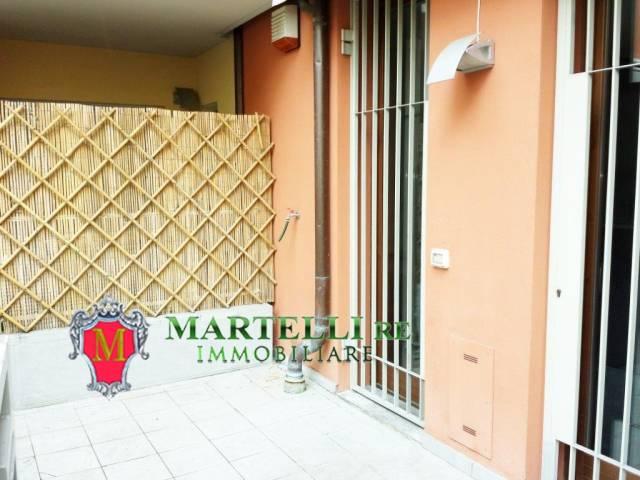 Soluzione Indipendente in vendita a Firenze, 3 locali, zona Zona: 11 . Viali, prezzo € 298.000   CambioCasa.it