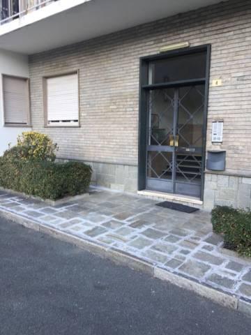 Appartamento in vendita a Torre Pellice, 3 locali, prezzo € 32.000 | CambioCasa.it